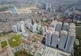 """Địa ốc 7AM: Giả quyết định của Chủ tịch tỉnh để """"thổi"""" giá đất, điều tra sai phạm Dự án Gang thép Thái Nguyên"""