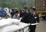Cục Hải quan Hà Giang: Có bất thường trong các gói thầu tiền tỉ?