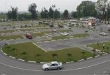 Thanh tra việc đào tạo, sát hạch, cấp bằng lái xe ô tô tại 13 tỉnh thành