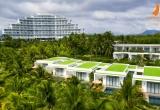 """Tái cơ cấu du lịch Nha Trang: Bãi Dài tận dụng """"cơ hội vàng"""""""