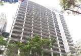 Tiến độ dự án Tổ hợp văn phòng và căn hộ 16 Láng Hạ