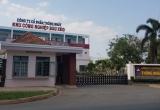 Hàng loạt sai phạm nghiêm trọng tại Khu công nghiệp Bàu Xéo