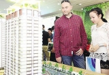Yêu cầu báo cáo tình hình người nước ngoài mua nhà ở Việt Nam