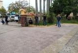Vụ cướp HSDT tại Quảng Bình: 4 nhà thầu nộp hồ sơ trót lọt là ai?
