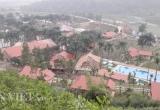 Địa ốc 7AM: Khánh Hòa tháo dỡ 11 công trình trái phép, quận Thanh Xuân đứng đầu bảng công trình vi phạm PCCC