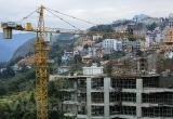 Vì sao 'siêu' dự án 9.000 tỷ Sa Pa được định nhà đầu tư?