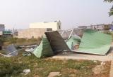Địa ốc 7AM: Trường Thịnh TTP trúng đấu giá khu đất hơn 38.000m2