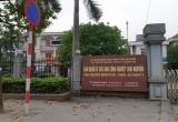 """Thái Nguyên: """"Lùm xùm"""" quanh việc cấp ĐTM cho dự án tại KCN Sông Công II"""