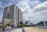 Địa ốc 7AM: Đường 40 tỷ đồng chưa bàn giao đã hư hỏng, 21 khách sạn ở Khánh Hòa có vấn đề