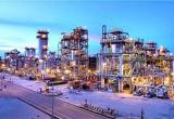Xem xét cấp giấy phép cho dự án Tổ hợp hóa dầu miền Nam