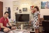 Sống chung với mẹ chồng tập 10: 'Soái ca' Phan Hải xuất hiện khiến mâu thuẫn Vân – Thanh càng trở nên gay gắt