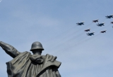 Nga tổ chức lễ duyệt binh hoành tráng nhân Ngày chiến thắng
