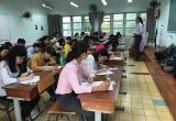 Các trường THPT ở TP HCM tự chủ nhân sự sau năm 2020