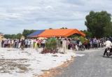 Vụ cháu bé nghi mất tích tại Quảng Bình: Những vết thương kỳ lạ trên người nạn nhân