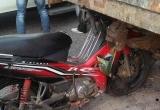 Thừa Thiên Huế: Dân góp tiền lo hậu sự cho gia đình bị tai nạn giao thông