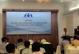 Tổ chức giải thưởng 'Báo chí tuyên truyền về an toàn giao thông năm 2017'