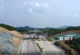 Thái Nguyên: Nhà đầu tư nguy cơ vỡ nợ vì không được thu phí