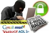 Bộ Công Thương cảnh báo hiện tượng lừa đảo từ Mỹ