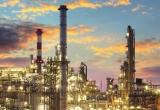 Chính thức triển khai Dự án hoá dầu Long Sơn 5,4 tỷ USD