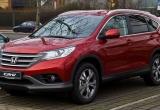 Ô tô Hyundai giảm hơn 200 triệu đồng: Cuộc đua dìm giá bắt đầu