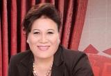 BIDV bán đấu giá tài sản siết nợ của 'bông hồng vàng' Phú Yên