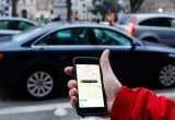 Uber lần đầu báo lãi sau nhiều năm thua lỗ