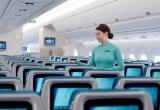 Hè cao điểm, Vietnam Airlines cung ứng 4,5 triệu ghế các đường bay nội địa
