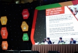 Coca-Cola và hành trình cùng các DNVVN gia nhập chuỗi giá trị toàn cầu
