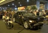 UBATGTQG đề xuất tịch thu phương tiện nếu lái xe có nồng độ cồn cao