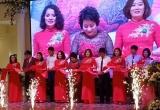 Khánh thành trung tâm tiệc cưới sang trọng Hải Yến 20