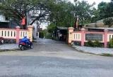 Thừa Thiên-Huế: Lại xảy ra tai biến y khoa chết người