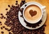 Có nên uống cà phê vào trời lạnh hay không?