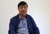 """Vụ người dân xã Thanh Xương kêu cứu: UBND huyện Điện Biên """"đá bóng trách nhiệm"""" cho UBND tỉnh và sở TNMT!"""