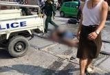 Thường Tín (Hà Nội): 5 ngày xảy ra 3 vụ TNGT làm 8 người chết