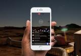 Facebook bổ sung chức năng phát trực tiếp video 360 độ