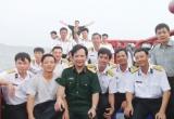 Những sao Việt trưởng thành từ 'lò luyện' nghệ thuật của quân đội
