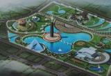 Thanh Hoá lấy ý kiến về công viên văn hoá hơn 2.000 tỷ đồng