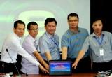 Báo điện tử Kinh tế & Đô thị ra mắt giao diện mới