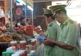 TP HCM: Thí điểm thành lập BQL An toàn thực phẩm