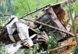 Xem xét khởi tố vụ tai nạn làm 4 người tử vong tại Hà Giang