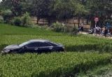 Chủ tịch tỉnh Bắc Ninh chỉ đạo khẩn trong vụ xe 'điên' mất lái làm 5 người thương vong
