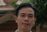 Sơn La: Nhiều chứng cứ cho thấy Chủ tịch huyện Quỳnh Nhai không phạm tội?