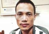 Nóng: Đã bắt được Thọ 'sứt', tử tù trốn trại tạm giam T16