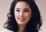 Hoa hậu Hàn Quốc 1989 - Oh Hyun Kyung đánh mất hào quang vì video sex, chồng tù tội
