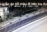 Ninh Bình: Những thông tin gây sốc về vụ tài xế taxi mất tích để lại xe có nhiều vết máu