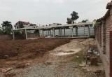 Đông Anh (Hà Nội): Hàng loạt công trình 'khủng' xây dựng trái phép trên địa bàn xã Hải Bối!