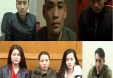 Quảng Ninh: Bắt 7 đối tượng tàng trữ gần 7kg ma túy tổng hợp