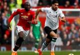MU - Liverpool: 'Ronaldo đệ nhị' chói sáng, kịch tính phút 90+6