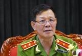 Công an Phú Thọ thông tin chính thức vụ bắt tạm giam ông Phan Văn Vĩnh