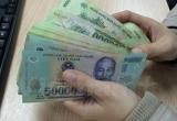 Thái Nguyên: Nữ kiểm sát viên 8X nhận tiền của vợ bị can trong vụ án ma túy